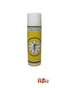 Charme abeille en spray