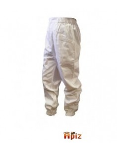 Pantalon taille M