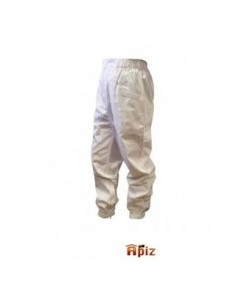 Pantalon taille XL